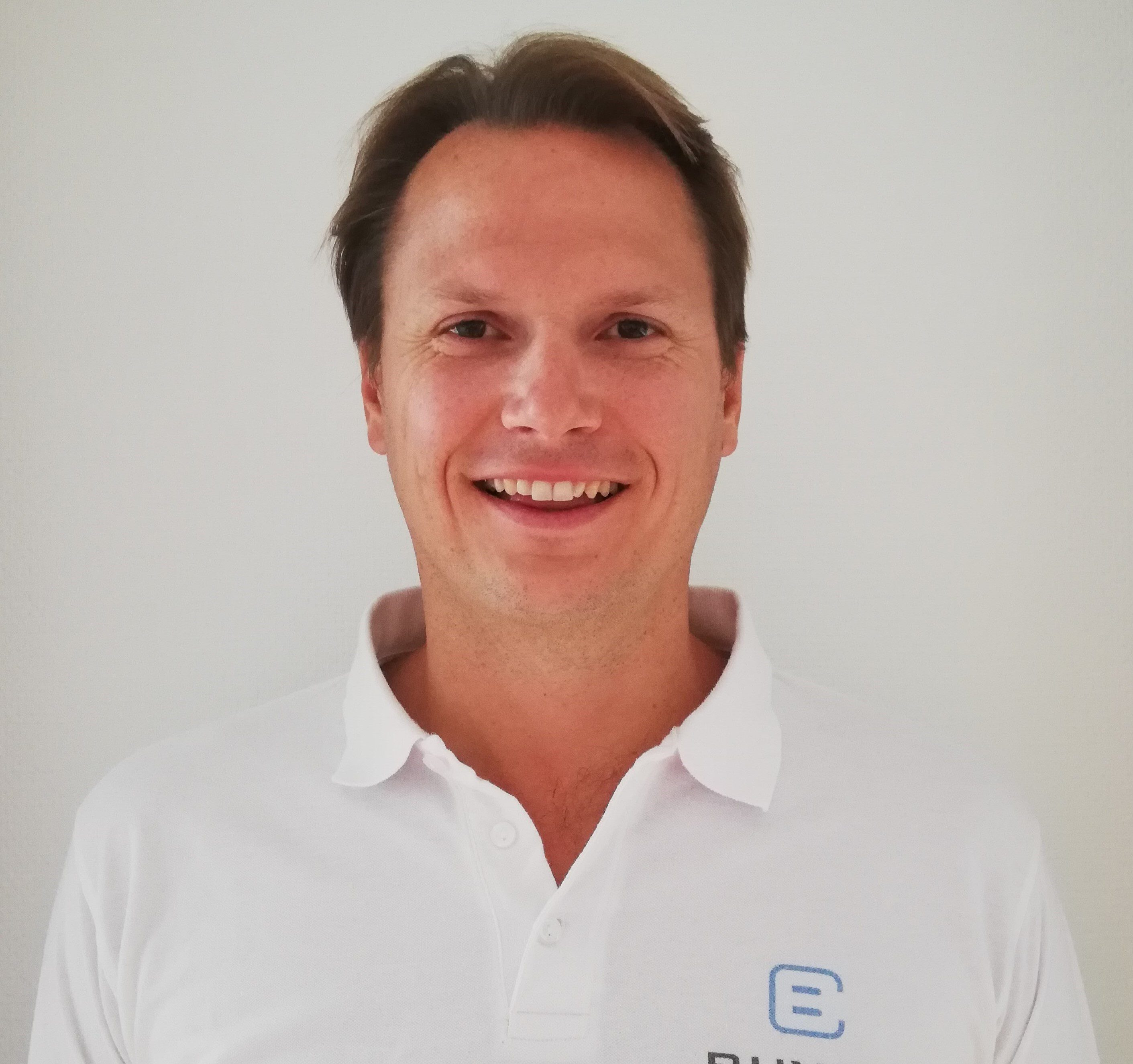 Nils Schaer